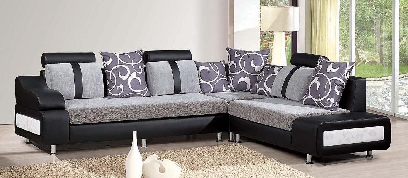 Best Office Sofa Makers In Pune Sofa Set Manufacturers In Pune