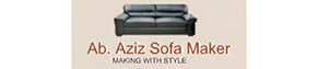 :: AB. Aziz Sofa Maker ::