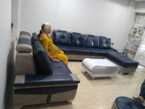 Sectional-Sofa-2