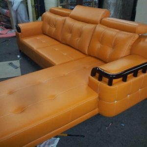 Sectional-Sofa-47