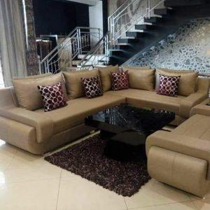 Sectional-Sofa-5