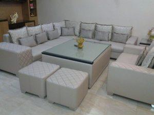 Traditional-Sofa-1