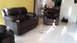 Traditional-Sofa-3