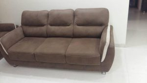 Traditional-Sofa-9